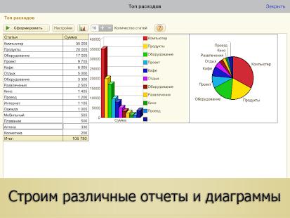 download Einführung in die Programmiersprache