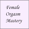 Female Orgasm Mastery icon