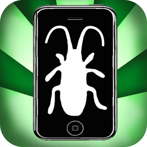 Outsmart Invasive Species LOGO-APP點子