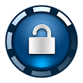 Delayed Lock APK for Kindle Fire