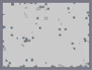 Thumbnail of the map 'Hexagon'
