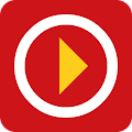 Download Android App AdoroCinema for Samsung