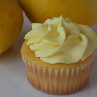 Lemon Glaze Without Powdered Sugar Recipes