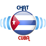 Chat Cuba file APK Free for PC, smart TV Download
