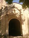 Convento de San. Francisco