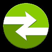 Download Arrivo Wellington Lite Transit APK to PC