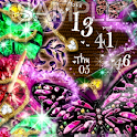 KiraKiraHeart(ko568a) icon