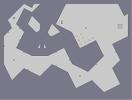 Thumbnail of the map 'Deep Sea Landfill'