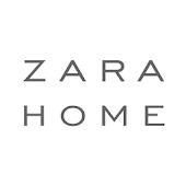 Free Zara Home APK for Windows 8