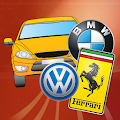 Game Cars Photo And Logo Quiz APK for Kindle