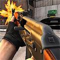 Zombie Doom FPS APK for Kindle Fire