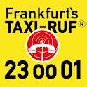 Taxi Frankfurt