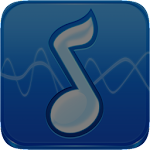 Ringtone Cutter 1.1.0 Apk