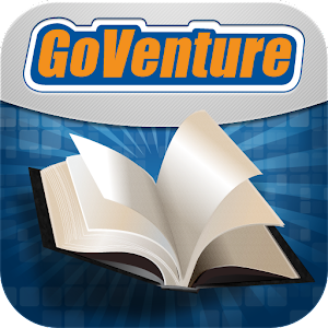 GoVenture Personal Finance