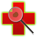 DoctorMole – Android