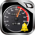 Free DriveMate KingKong APK for Windows 8