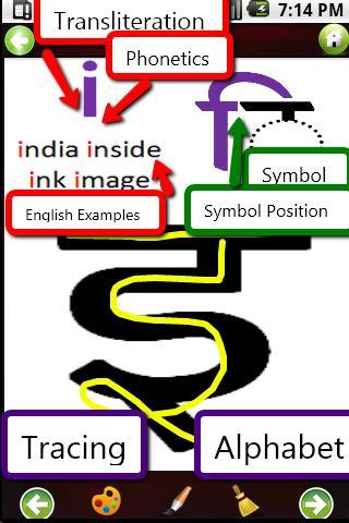 Marathi Lessons 1-Lite