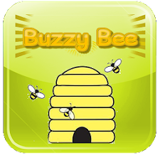 Buzzy Bee - Free
