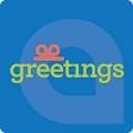 Free Greetings! - Beautiful Cards APK for Windows 8