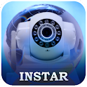 uInstarCam: 2-way Audio&Graph icon