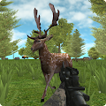 Hunter: Animals In The Forest APK for Ubuntu