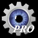SpyGear Pro icon