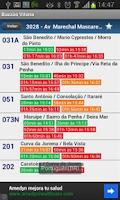 Screenshot of Buzzão Vitória [Free]