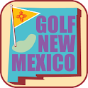 Golf New Mexico icon