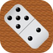 Free Dominoes Game APK for Windows 8