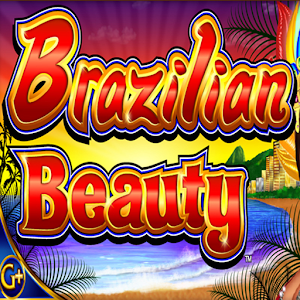 Cover art Brazilian Beauty Slot Machine
