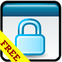 Express App Locker Free icon