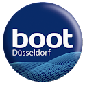 boot Düsseldorf 3D App icon