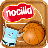 Basket Los Grandes Del Patio APK Icon