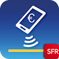 App Paiement Mobile Sans Contact S apk for kindle fire