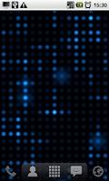 Screenshot of Radiant Motion