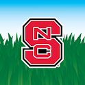 NCSU Lawncare icon