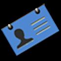 Ciacs Pro icon