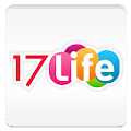 17Life 生活電商 APK for Bluestacks