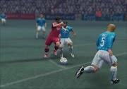 UEFA Champions League 2006-7