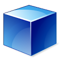 Download DLR Test - Cube Rotation ROT APK