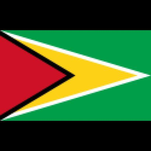 Wallpaper Guyana 旅遊 App LOGO-APP試玩