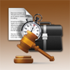 iKL - Time-sheet for Lawyers