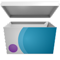 Memory Story Flashcards S Pen icon
