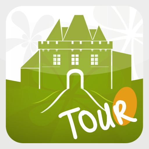 Vendôme Tour