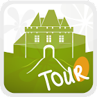 Vendôme Tour icon