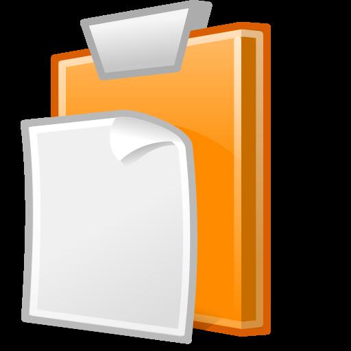 MyLists 生產應用 App LOGO-APP試玩