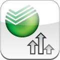 App Сбербанк Мобильный Трейдинг APK for Kindle