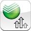 APK App Сбербанк Мобильный Трейдинг for iOS
