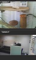 Screenshot of Cam Viewer for Tp-link Cameras