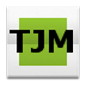 TJMoid icon